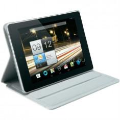 Husa originala Acer Iconia B1-710 NP.BAG11.00B + stylus - Husa Tableta Acer, 7 inch