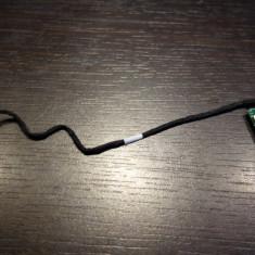 Modul Bluetooth laptop DELL Inspiron Mini 1210 ORIGINAL! Foto reale!