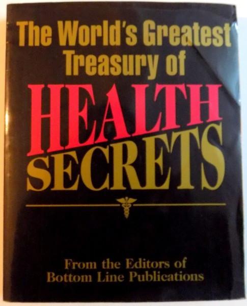 Secret World of Wellness Ancient Rome Movie HD free download 720p
