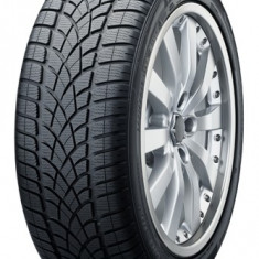 Anvelope Dunlop Sp Winter Sport 3d 235/60R17 102H Iarna Cod: F5344486