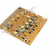 High voltage power supply Samsung CLP-620ND