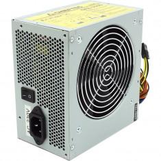 Sursa Chieftec iArena GPA-350S, 350W Eficienta 85% - Sursa PC Chieftec, 350 Watt