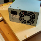 Sursa PC Bestec ATX-300-12Z 288 Watt