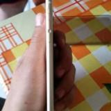 Vand Iphone 6