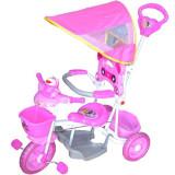 Tricicleta Animale