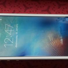 Vand iPhone Gold, 64GB, neverlocked - iPhone 5S Apple, Auriu, Neblocat