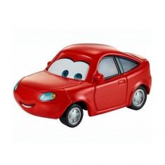 Masinuta Mattel M. A. Brakedrum Cars