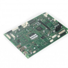 Formatter Board Samsung CLP-620ND JC41-00609A