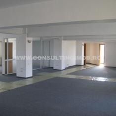 Mihai Bravu, spatiu birouri 200 mp