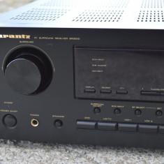 Amplificator Marantz SR 5000 Original SE - Amplificator audio Marantz, 41-80W