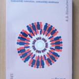Ce se petrece in grupuri? Comunitati nevrotice, comunitati sanatoase-Hinshelwood - Carte Psihologie, Trei