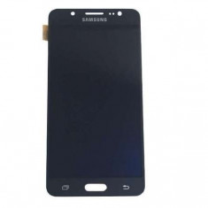 Display Samsung Galaxy J5 SM-J510F SM-J510FN J5108 LCD cu Touchscreen - Display LCD