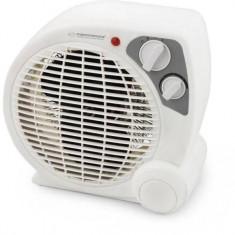 Esperanza EHH002 ventilator de încălzire MOJAVE