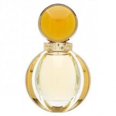 Bvlgari Goldea eau de Parfum pentru femei 90 ml - Parfum femeie