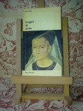 "Ion Ianosi - Hegel si arta ""A2635"", Ion Ianosi"
