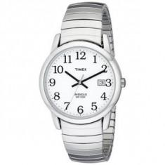 Ceas barbatesc Timex T2H451