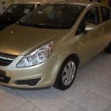 Opel Corsa 2008,inmatriculat