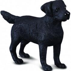 Labrador Retriever - Figurina Animale