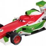 Masinuta Francesco Bernoulli Cars