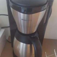 Cafetiera Philips