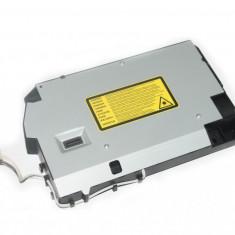 Laser Scanner Brother HL-6050