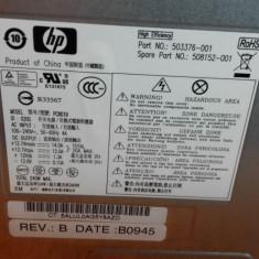 Sursa PC HP PC8019 240 Watt