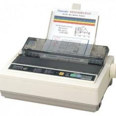 Imprimanta matriciala Panasonic KX-P2130 - Imprimanta matriciale