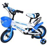 Bicicleta Nr 12 NICE