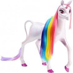 Unicorn Flair Mia And Me - Papusa Mattel