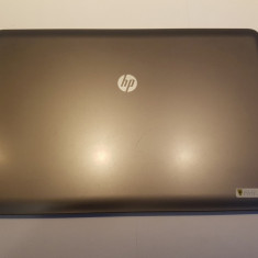 Capac display laptop HP 655 ORIGINAL! Foto reale!