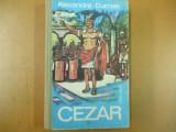 Cezar Alexandre Dumas Cluj Napoca 1975