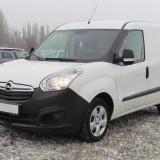 Opel Combo, 1.3 Diesel Eco flex, an 2013