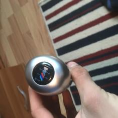 Nuca schimbător BMW M