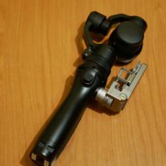 Camera video DJI OSMO - Camera Video Actiune