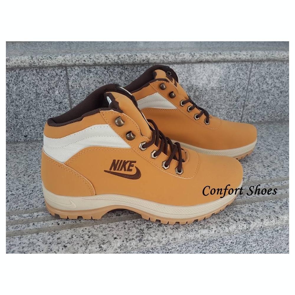 Bocanci Nike Mandara foto. Mărește imagine 6e6e581051b5