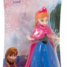 Papusa Mattel Anna MagiClip