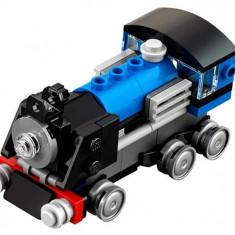 Expresul Albastru (31054) - LEGO Creator