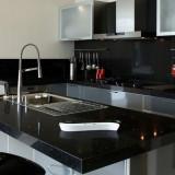 Blaturi din compozit pentru bucătărie, baie si sistemul sanitar.