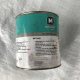 Vaselina la cutie de 1kg - Consumabile Service