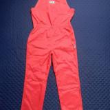 Pantaloni Ski Fila Made in Italy; marime 54, vezi dimensiuni; impecabili ca noi - Echipament ski