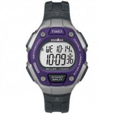 Ceas dama Timex TW5K89500