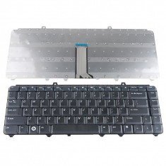 Tastatura Dell Inspiron 1545 Black - Tastatura laptop