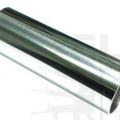 Cilindru otel plin SR25 [JBU]