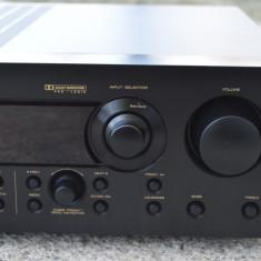 Amplificator Marantz SR-3000 - Amplificator audio Marantz, 41-80W