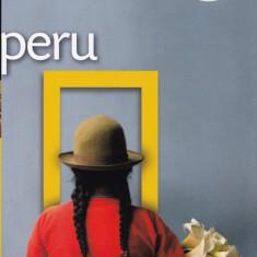 Peru ghid de călătorie