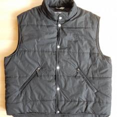 Vesta bufanta Nordic Seaside Nautic Wear for Sailors and Landlubbers; marime XL - Vesta barbati, Culoare: Din imagine, Sport