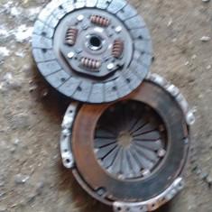 Kit ambreiaj rover 25 1.4i, 25 (RF) - [1999 - 2005]