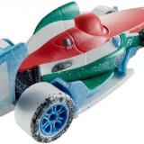 Masinuta Francesco Bernoulli Cars Ice Racers