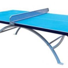 MASA DE PING PONG - Masa ping pong