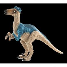 Figurina Velaciraptor Mojo - Figurina Dinozauri